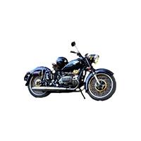 Запчасти для мотоцикла Днепр