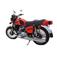 Запчасти для мотоцикла Иж
