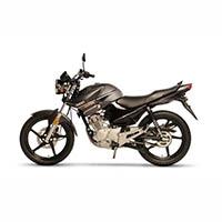Запчасти на мотоциклы (Японские)